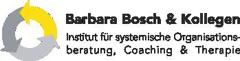Barbara Bosch & Kollegen